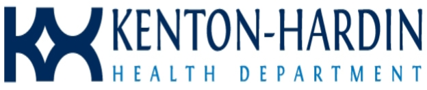 Kenton Hardin Health Department