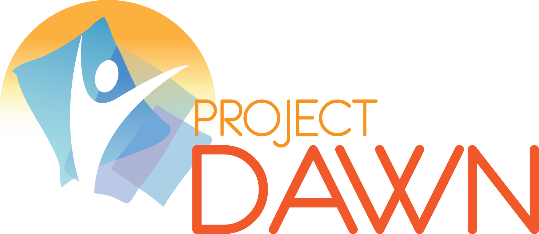 Project DAWN Event