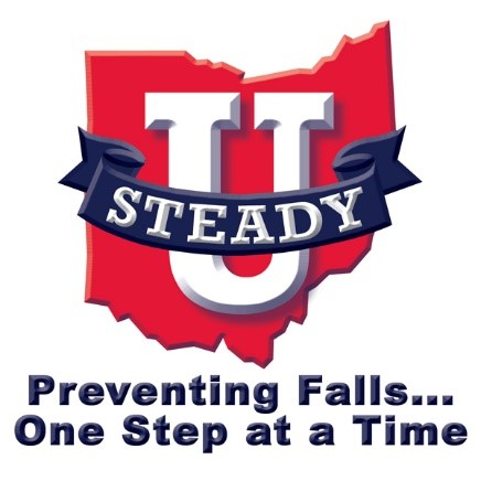 Steady U – Make Your Kitchen a Falls-Free Zone