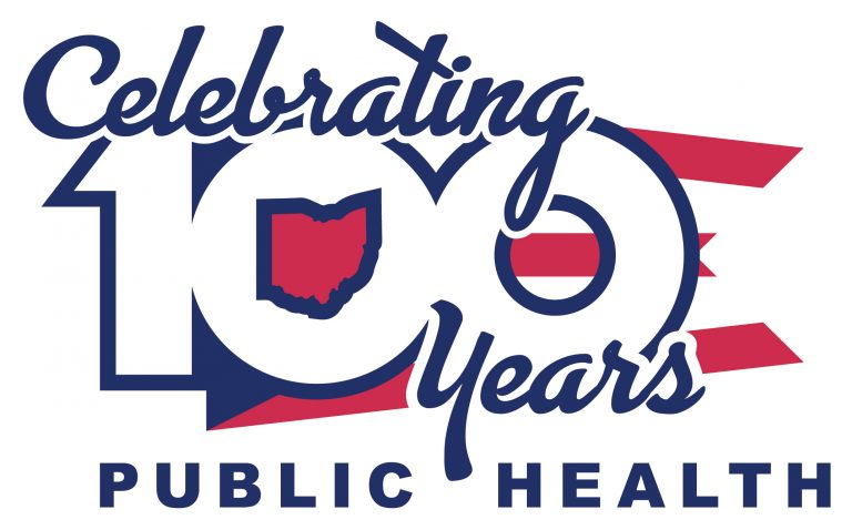 100 Years of Public Health – National Public Health Week