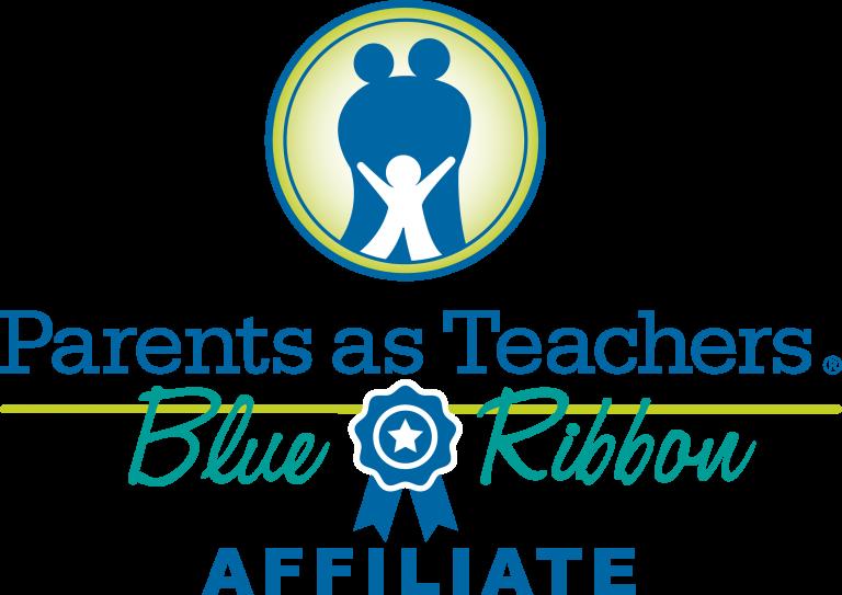 Kenton Hardin Health Department Earns Blue Ribbon Designation