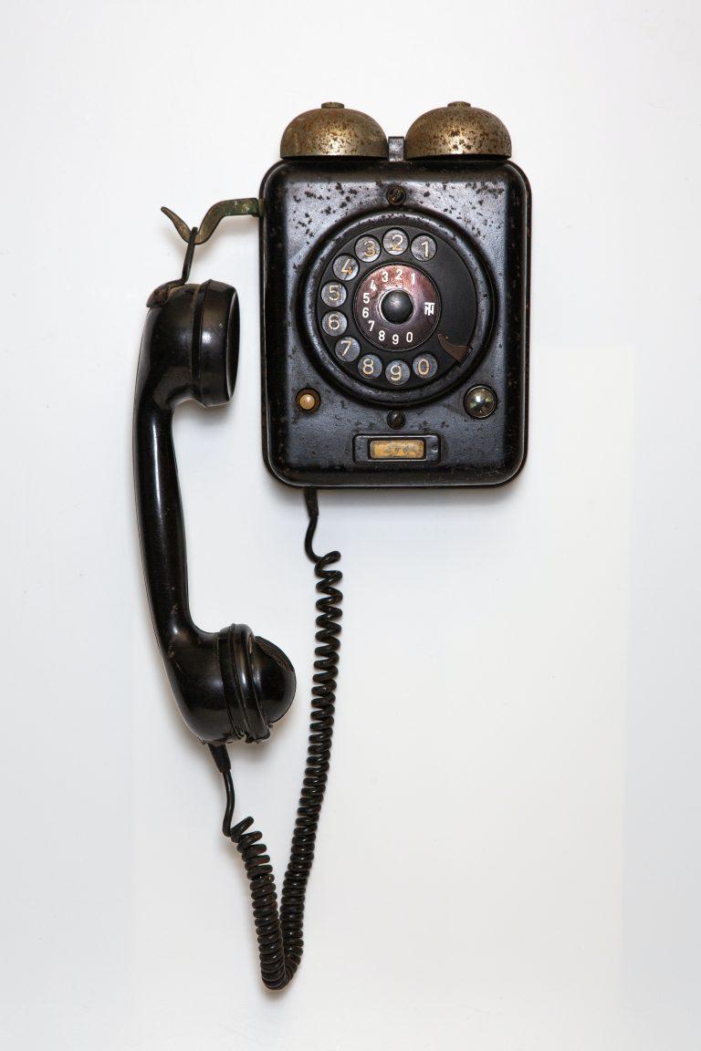 *UPDATE* Phone Lines