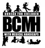 bcmh_sml