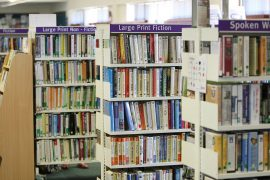 library-108544_1920